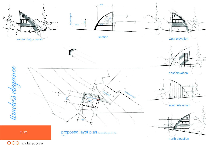 Project Image Slice